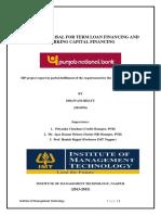 2013076_Dhwani Bhatt_Prof. Hanish Rajpal.pdf