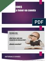 Presentación fg [Autoguardado]