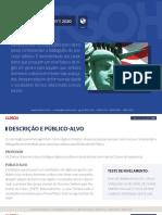 1585664765Ingls_para_Praticagem.pdf