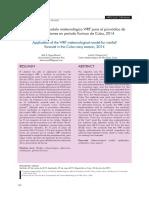 Dialnet-AplicacionDelModeloMeteorologicoWRFParaElPronostic-5168791