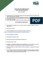 VISTO Visto de Estudante - Nova Zelândia (3).pdf