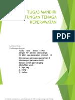 Tugas mandiri.pdf