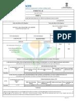 1Form 16 novopay-.pdf
