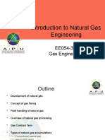 1_Introduction to Natural Gas Engineering.pptx