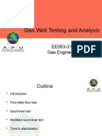 5_Gas Well Testing and Analysis.pptx