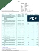 thdfc.pdf