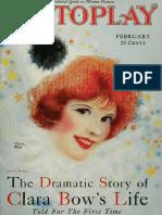 Photoplay (1928-02) 2