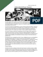 Historia de España - Comentario político - Patricia Cruz Montes.pdf