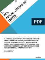 Automatização de Testes.pdf