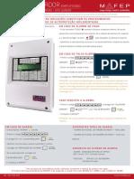 manualcentral_JUNIOR-NET01_7.pdf