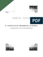 Il_Concetto_di_Ornamento._Tensioni_ed_Es.pdf
