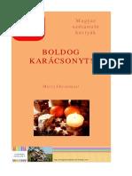 _boldog_karacsonyt_en.pdf