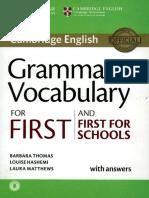 Cambridge-English-Grammar-and-Vocabulary-for-FCE.pdf