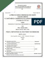 260-16.pdf