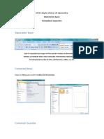 Material de Apoio Noçoes Informatica.docx
