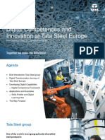 Digital Competences and Innovation at TSE - WDTS - 28 November 2019.pdf