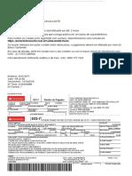 23686_1570960425487_BoletoDigital_pdf.pdf