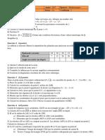 Togo-2017-BEPC-Maths