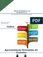 Comunicação Work-Life Balance.pptx