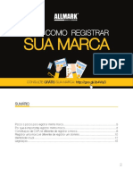 EBOOK_SAIBA_COMO_REGISTRAR_SUA_MARCA