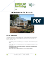 Greenhouses for schools final_1356.pdf