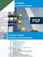 UT2 El sistema financiero.pps