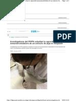 Noticia IFAPA Ulvan.pdf