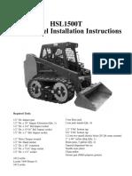 1-1-141.pdf