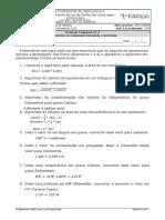 Ficha3_TopDown_Pseudocodigo