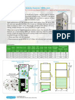 HFU (Mobile HEPA Unit) WATM Copy.pdf