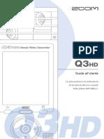 I_Q3HD.pdf
