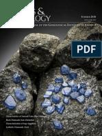 Summer-2018-Gems-Gemology (2).pdf