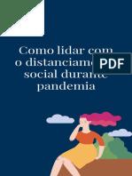covid-19-como-lidar-com-pandemia-v2