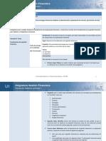Formato planeación y escala U1 Act1