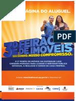 cartilha_feirao_seu_sonho_nosso_compromisso