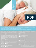 Como-esta-qualidade-do-seu-sono.pdf