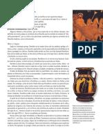Filosofía Act 4 Material de Lectura.pdf