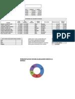 Excel-Simulacro-1-COCHES DE ALQUILER.xlsx