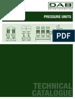 DAB _PRESSURE UNITS_ENG.pdf