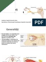 Nervul IV.pptx