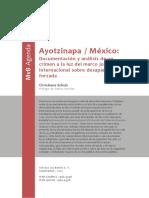 Ayotzinapa.pdf