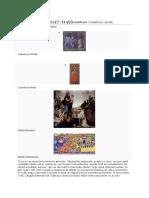 Cruciada a II.pdf
