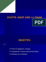 Cystite_aiguë_chez_la_femmeX[1]