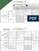PLANO DE ENSINO 2º ANO - LP (MODIFICADO 1).pdf