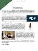Andreas Kalcker - Que es MMS.pdf