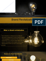 Glowing Light Bulb PowerPoint Templates 1