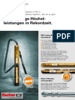 flyer_fischer_fhb_de_low