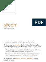 SITCOM.pdf