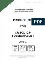manualQPCJOP.pdf
