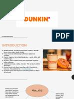 DUNKIN.pdf